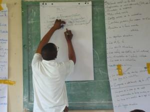 DRC IHP - Photo 32 - 1.19.2012