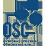 Overseas Strategic Consulting, Ltd.
