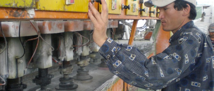 Herat-May 2008 056