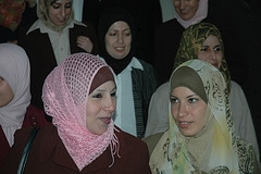 jordan fiscal reform project